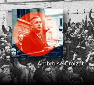 Ambroise_Croizat-300x274.jpg